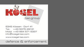 Kögel-Tec Group