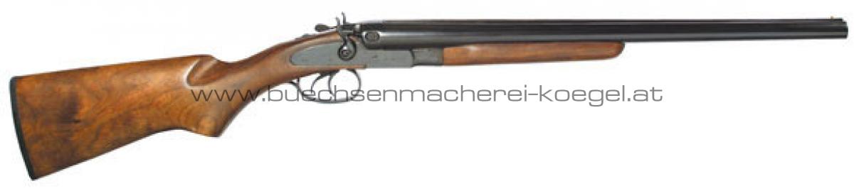 Norinco Coach Gun