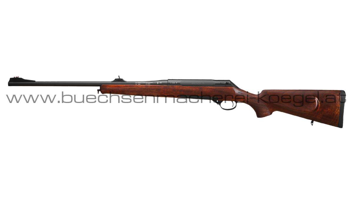 HAENEL Jaeger 10 Standard .243Win